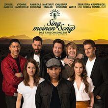 Sing meinen Song - Das Tauschkonzert Vol. 2 (Deluxe Edition)