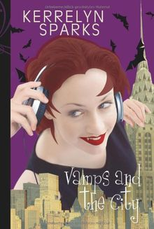 Vamps and the City.