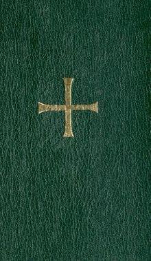 Gotteslob, Ausgabe Bistum Würzburg, grün
