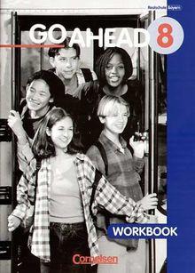 8. Jahrgangsstufe - Workbook