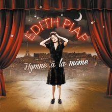 Best of-Hymne Á la Môme (Remasterisé en 2012)