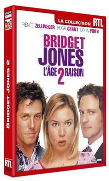Bridget Jones 2 - L' âge de raison [FR Import]