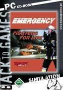 Emergency: Fighters for Life [Back to Games]