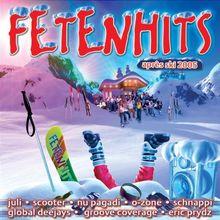 Fetenhits: Apres Ski 2005