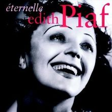 Eternelle/Best of