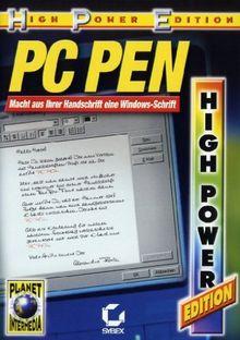 PC Pen