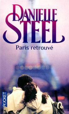 PARIS RETROUVE