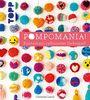 Pompomania!: Kunterbunt-raffinierter Dekospaß