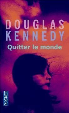 Quitter Le Monde