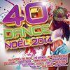 40 Dance Noel 2014