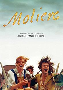 Moliere [2 DVDs]