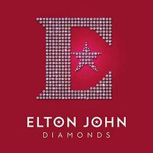 Diamonds (3CD Deluxe 2019)