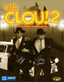 Der Clou 2: Die Einbruchsimulation