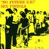 No Future U.K.?