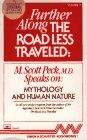 Further Along the Road Less Traveled: Mythology and Human Nature/Audio Cassette