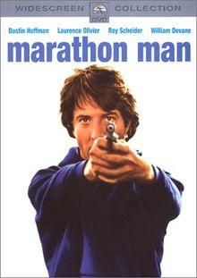 Marathon Man [FR Import]