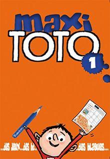 Maxi Toto 1 (Tb.Toto)