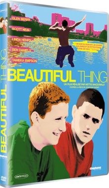 Beautiful thing [FR Import]
