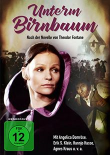 Unterm Birnbaum - DEFA
