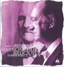 Bruckner Syms 3 Nowak 4 7 8 No