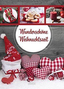 Wunderschöne Weihnachtszeit