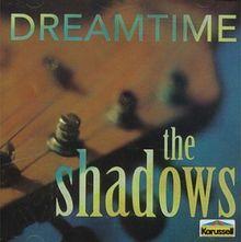 Dream Time