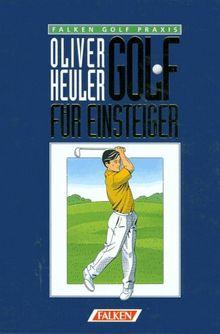Golf für Einsteiger.