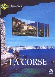 La Corse, île de beauté [FR Import]