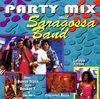 Party Mix M.Saragossa Band...