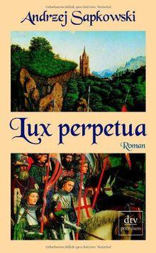 Lux perpetua: Roman