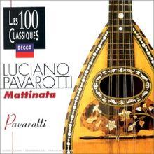 Mattinata-Songs