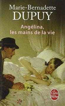 L'Eternité plus un jour ! Georges-Emmanuel Clancier M02253020559-large