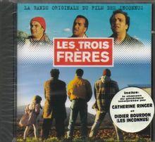 Les Trois Freres (Bof)