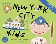 Fodor's Around New York City with Kids (Travel Guide, Band 6)
