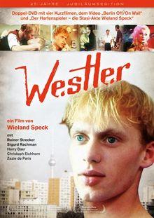 Westler / Unter Männern (Jubiläums Edition) [2 DVDs]