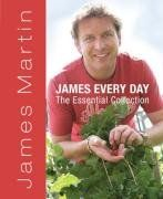 James Every Day: The Essential Collection