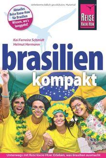 Brasilien kompakt