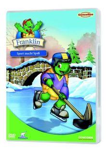 Franklin - Sport macht Spaß