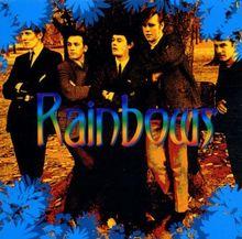 Rainbows/Ripples Vol.7