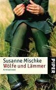 Wölfe und Lämmer: Kriminalroman