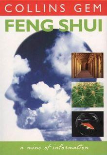 Feng Shui (Collins Gem)
