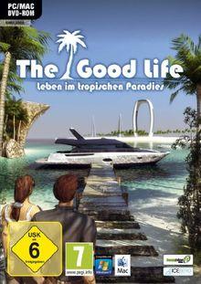 The Good Life (PC)