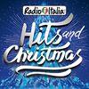 Hits and Christmas