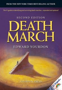 Death March.