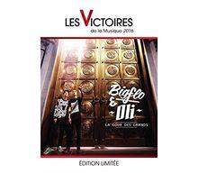 La Cour des Grands [Ltd.Editio