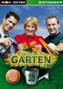 RTL Ratgeber Mein Garten 2