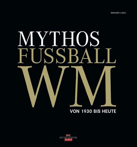 FuГџball Wm 1930 Bis 2020