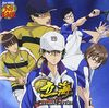 The Prince of Tennis:Musical P