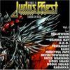 A Tribute To Judas Priest - Legends Of Metal Vol. 1