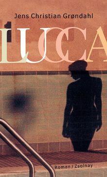 Lucca: Roman